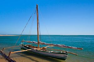 Sakalava-outrigger-canoe-from-the-Antsanitia-fishing-village,-western-Madagascar-.jpg