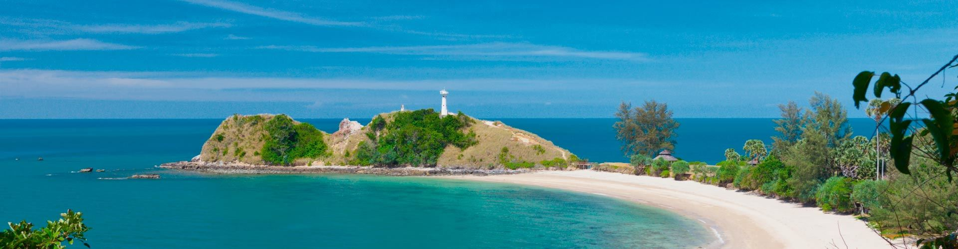 Koh-Lanta-lighthouse.jpg