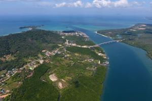 Aerial-view-on-estuaries-and-strait-on-Koh-Lanta-island,-Thailand.jpg