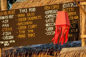 Big-menu-sign-from-a-beach-restaurant-in-Koh-Lanta,-Thailand-.jpg