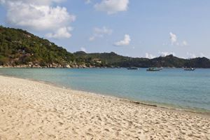 landscape-on-the-island-of-Koh-Phangan,-Thailand-(2).jpg