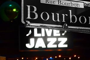 Bourbon-Street-sign-in-New-Orleans-French-Quarter.jpg