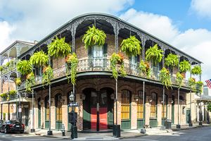 New-Orleans-French-Quarter.jpg