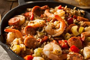 Spicy-Homemade-Cajun-Jambalaya-with-Sausage-and-Shrimp.jpg