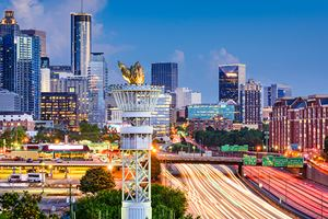 Atlanta,-Georgia,-USA-downtown-skyline-over-Interstate-85.jpg (1)