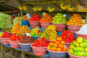 Open-air-fruit-market-in-the-village.jpg