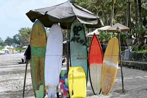 Surfboards-on-beach-IST.jpg