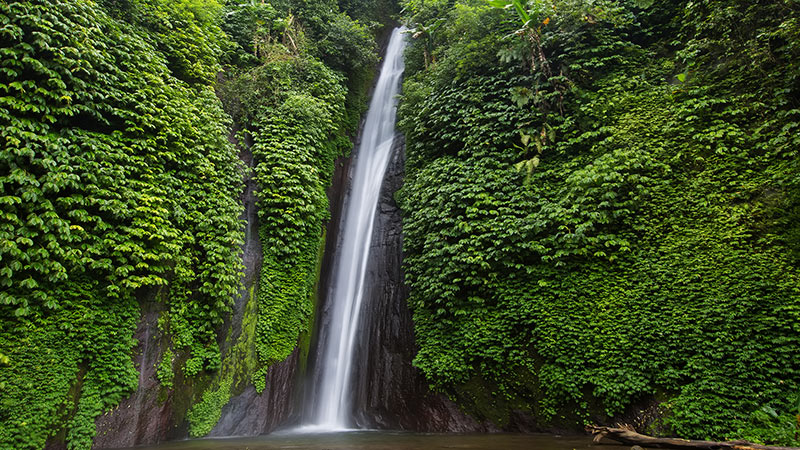 Munduk-waterfall-in-bali-.jpg