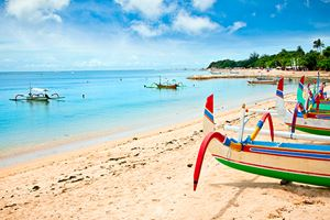 Traditional-fishing-boats-on-a-beach-in-Nusa-Dua-on-Bali.jpg