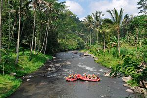 White-Water-Rafting-on-the-rapids-of-river-in-Bali-Island.jpg