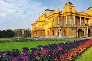 croatian-national-theater,-zagreb.jpg