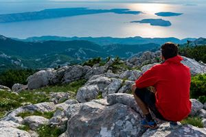 velebit-national-park_-croatia.jpg