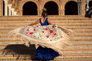 flamenco-dancer_-seville-shutterstock_597134939.jpg