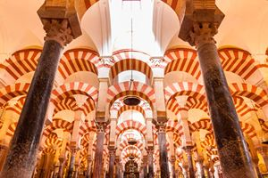 great-mosque-of-cordoba.jpg