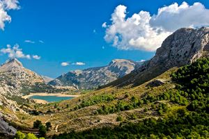 mallorca-mountains.jpg