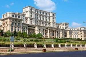 palace-of-parliament-in-bucharest.jpg