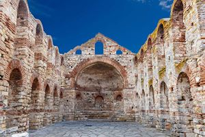 church-of-saint-sofia-in-ancient-city-of-nessebar.jpg