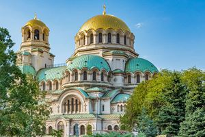 saint-alexander-nevsky-cathedral-in-sofia.jpg