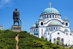 cathedral-of-saint-sava-in-belgrade.jpg