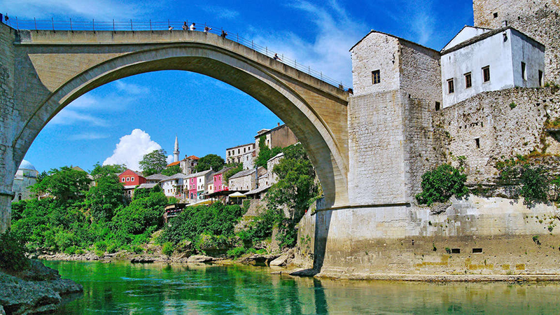 stari-most-bridge-in-mostar-yug.jpg