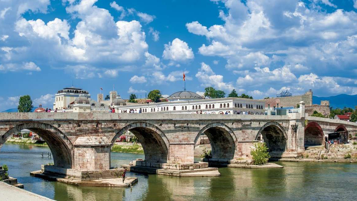 the-stone-bridge_-skopje.jpg