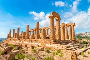 valley-of-the-temples-at-agrigento.jpg
