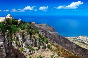 view-from-erice-over-the-coast-below.jpg