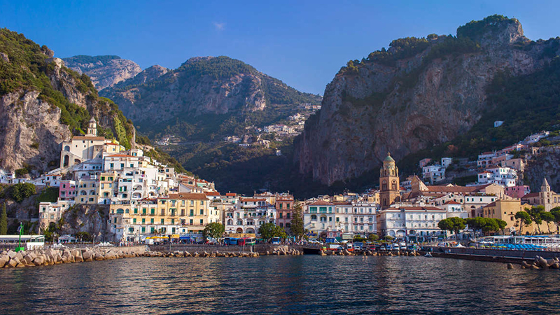 amalfi_-viewed-from-a-ferry.jpg