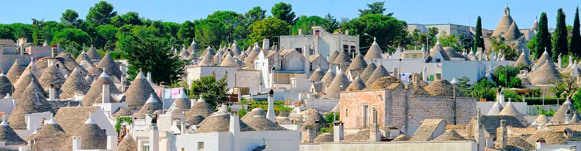 1920x500-town-of-alberobello.jpg