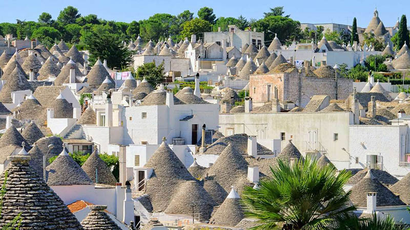 town-of-alberobello.jpg
