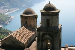 view-from-ravello.jpg
