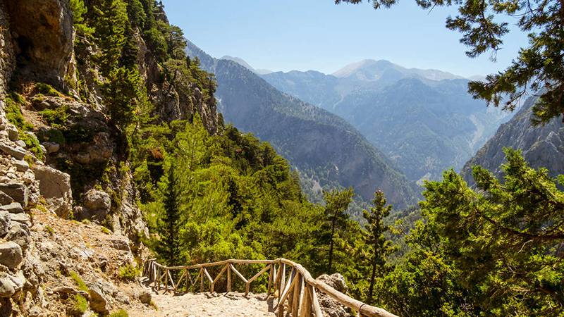 samaria-gorge-hiking-path-copy.jpg