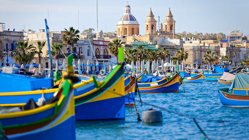 colourful-fishing-boats-at-marsaxlokk.jpg