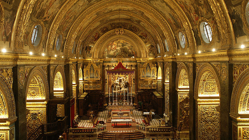 st-john_s-co-cathedral-malta.jpg