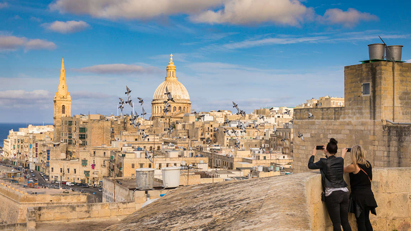 taking-in-the-view-over-valletta.jpg