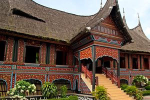 The-traditional-house-of-West-Sumatra.jpg