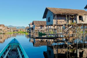 Floating-village-at-Inle-Lake.jpg