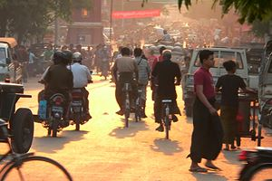 Mandalay-Rush-Hour-Sunset.jpg