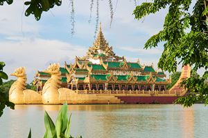 royal-barge-in-yangon-myanmar-park.jpg