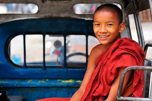 stock-photo-mandalay-myanmar-december-a-young-monk-sits-down-on-a-trishaw-on-december-in-46299337.jpg