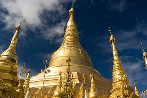 stock-photo-the-shwedagon-pagoda-is-a-metre-gilded-stupa-located-in-yangon-myanmar-23583244.jpg