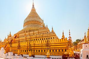 The-Shwezigon-Pagoda-a-Buddhist-temple-in-Nyaung-U,-Bagan.jpg