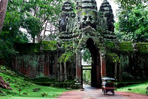 Ancient-Cambodian-Temple.jpg