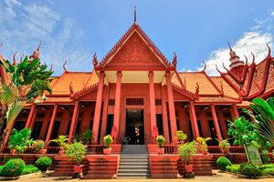 National-Museum-in-Phnom-Penh.jpg