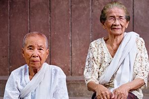 two-old-asian-women.jpg