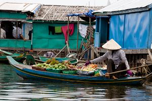 woman-selling-fruits-on-a-boat-in-a-fishing-village-in-cambodia.jpg