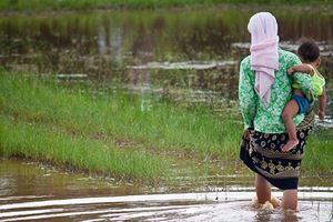 Woman-with-child-in-paddy-field,-Cambodia.jpg