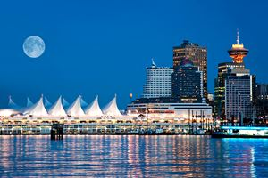 A-night-scene-of-Canada-Place,-Vancouver,-BC,-Canada-(skyline).jpg