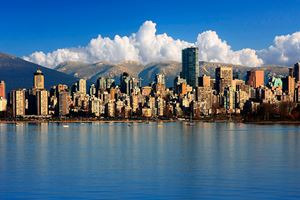 Beautiful-city-of-Vancouver,-Canada.jpg