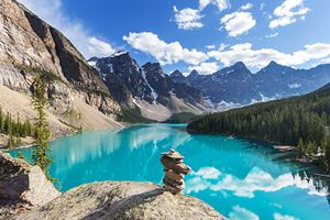 Beautiful-Moraine-lake-in-Banff-National-park,-Canada.jpg